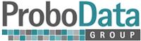 evData Pro Software Tool